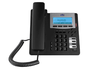Intrinsically safe phones